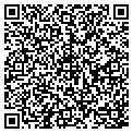 QR code with Jesa Construction Corp contacts