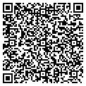 QR code with Inkd Designs Inc contacts