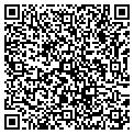 QR code with Devito Mortgage Services Inc contacts