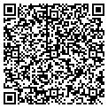 QR code with Primecare Of Nw Florida contacts