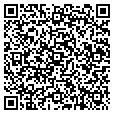 QR code with Coastal Motors contacts