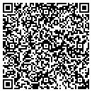 QR code with Florida Premier Properties LLC contacts