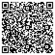 QR code with Avila's TV contacts