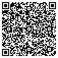 QR code with Roth Builders contacts