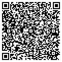 QR code with Florida Lawn Service Inc contacts