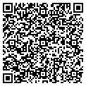 QR code with Portofino Group contacts