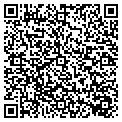 QR code with Leather Master Leathers contacts