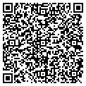 QR code with Kevin Beck Tree Service contacts