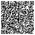 QR code with Gulf Sound Apts Inc contacts