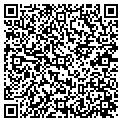 QR code with Carrsmith Auto Sales contacts