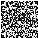 QR code with Coastal Conservation Assn Fla contacts