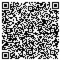 QR code with Terranvova Enterprise Inc contacts