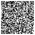 QR code with Marsh USA Inc contacts