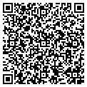 QR code with Capitol Computer & Software contacts