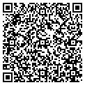 QR code with Belindas Designs Inc contacts