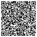QR code with Pizza Boys contacts