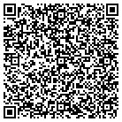 QR code with Impressions Hair Nail & Mssg contacts