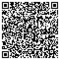 QR code with Advance Tax Service Inc contacts
