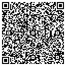QR code with Pinecrest On Lotela Golf Club contacts