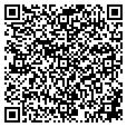 QR code with Servicmaster Clean contacts