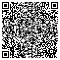 QR code with South Florida Scoops Inc contacts