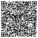 QR code with Sandell Business Systems Inc contacts