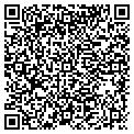 QR code with Indeco Decorative Artist Inc contacts