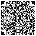 QR code with Diabetes Treatment & Education contacts