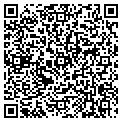 QR code with Lexus Auto Specialist contacts