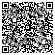 QR code with C& J Enterprises contacts