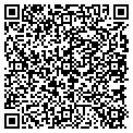 QR code with Bedspread & Drapery Shop contacts