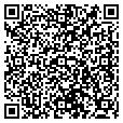 QR code with DVine Wine contacts