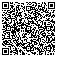 QR code with Chicagoan Bar contacts