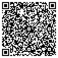 QR code with Landmark Motel contacts