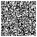 QR code with Endurance Mechanical Service Inc contacts