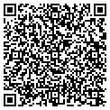 QR code with Mmeg Assoc Inc contacts