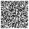 QR code with Granite Masters contacts
