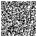 QR code with Jeff Vettrus contacts