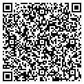 QR code with Computer Guys Intl contacts