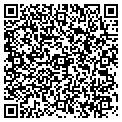QR code with Community Coordinated Care contacts