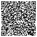 QR code with El Potro Mexican Rstrnt contacts