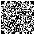 QR code with American Importers contacts