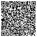 QR code with Small Steps Christian Learning contacts