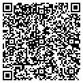 QR code with Florida Times Union The contacts