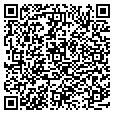 QR code with Sonshine Inc contacts