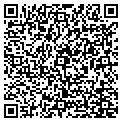 QR code with Harmony Shores Mobile Home Prt contacts