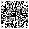 QR code with Bennett Yell Insurance contacts