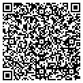 QR code with Select Pet Product Inc contacts