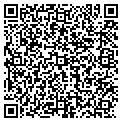 QR code with J Lan Service Intl contacts