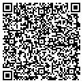 QR code with Hendricks & Son Farms Inc contacts